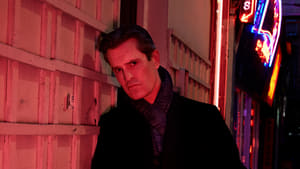 English series from 2014-2014: Love for Sale with Rupert Everett