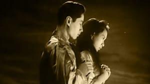 Song at Midnight (1937)