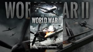 Flight World War II (2015) CDA Online Cały Film