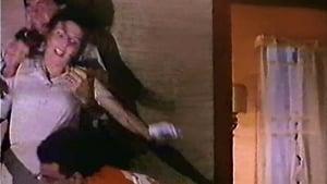 La Fattoria Maledetta (1987), [SATrip – DivX – Ita Mp3]