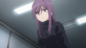 Toaru Kagaku no Railgun T Capítulo 15