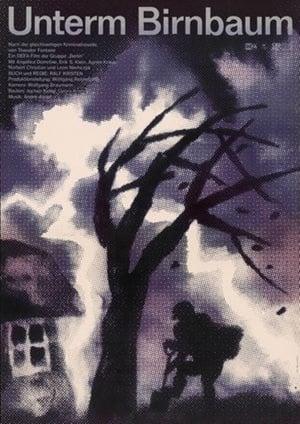 Unterm Birnbaum-Azwaad Movie Database