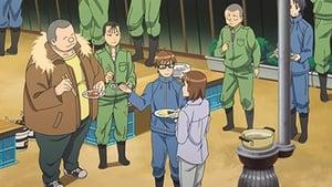 Gin no Saji: Temporada 2 Episódio 1 ao 11