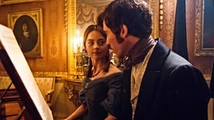 Seriale online subtitrate in Romana Victoria Sezonul 1 Episodul 4 The Clockwork Prince
