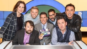 Would I Lie to You?: 8×2