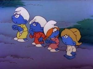 The Smurfs season 6 Episode 55