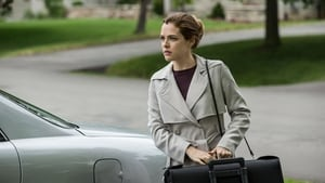 The Girlfriend Experience: 1×12