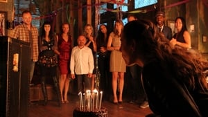 Lost Girl: 2×12