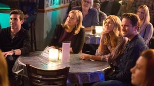 Nashville Saison 5 Episode 4