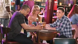 Army Wives: 7×12