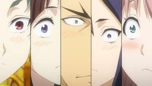 Food Wars! Shokugeki no Soma Season 2 Episode 7