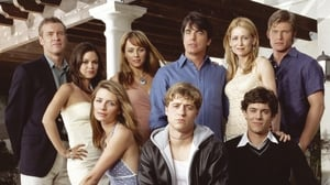 The O.C. Images Gallery