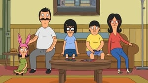 Bob's Burgers Season 8 Episode 18
