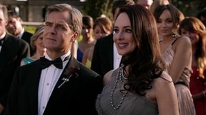 Revenge season 2 Episode 6