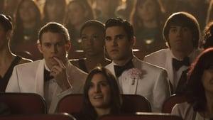 Glee 5 Sezon 11 Bölüm