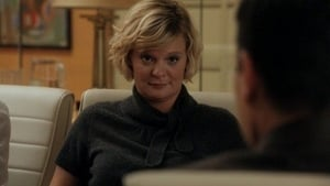 The Good Wife Season 1 Episode 5