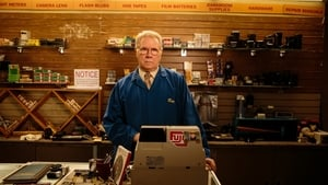 Watch Camera Store (2017) Online Free