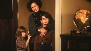 Entfesselte Helden (1995)