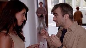 La obra secreta (2018) Español latino descargar pelicula completa