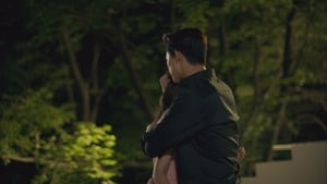 Let's Fight Ghost: 1×8