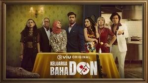 Keluarga Baha Don 2019 en Streaming HD Gratuit !