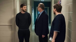The Fall Season 3 Episode 4 Watch Online Free