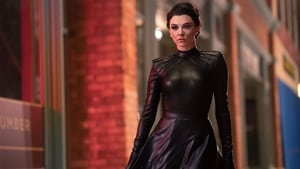 Penny Dreadful: City of Angels: 1×3