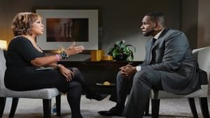 The Gayle King Interview with R. Kelly (2019)