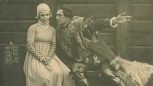 Sir Arne's Treasure (1919)