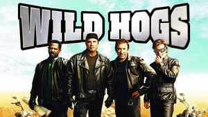 مشاهدة فيلم Wild Hogs 2007 أون لاين مترجم