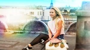 Me Encontra em Paris – Find me in Paris