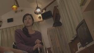 パラノーマル・アクティビティ 第2章 TOKYO NIGHT Online Lektor PL FULL HD