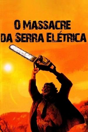 Massacre no Texas (1974)