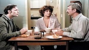 A Bad Son (1980)