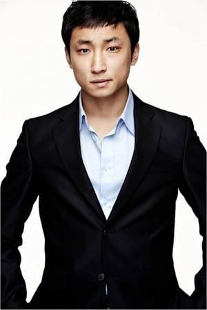 Yang Hyun-min
