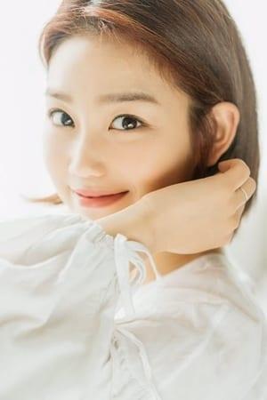 Jang Hui-ryoung isYe Jin