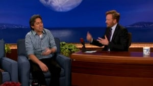 Conan Season 1 Episode 19