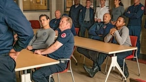 Chicago Fire: 8×4