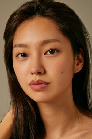 Choi Yu-hwa isMadonna