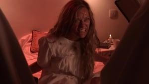 The Exorcism of Anna Ecklund 2016 Full Movie Watch Online Putlockers Free HD Download