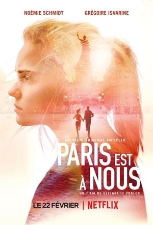 A mi Párizsunk