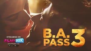 B.A. Pass 3 2021 -720p-1080p-Download-Gdrive