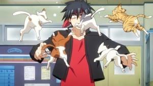 Little Busters! Episodio 7 Sub Español Online