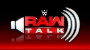 WWE Raw Talk