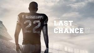 Last Chance U Dublado e Legendado 1080p