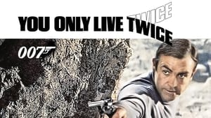 poster You Only Live Twice