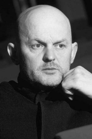 Valentin Ganev