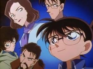 Detective Conan - Temporada 10