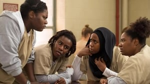 Orange Is the New Black: 4×7