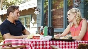 Hart of Dixie Season 3 Episode 6